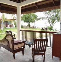 Kasagpan Resort