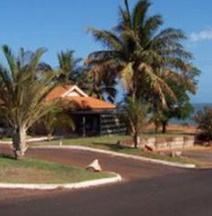 Hospitality Port Hedland