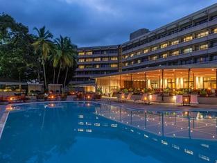 Radisson Blu Mammy Yoko Hotel