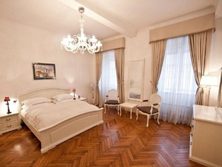 Antiq Palace - Small Luxury Hotels Of The World