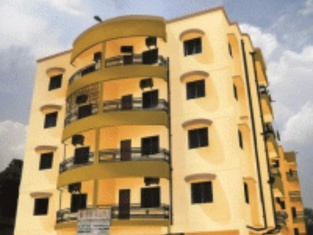 Hotel Sita Kunj