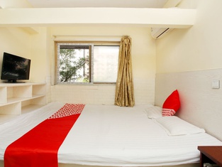 Shanshan Kaixin Hotel