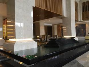 Xiangrui Hotel