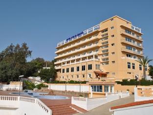 Rym el Djamil Hotel