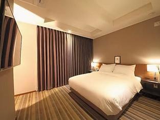 Avonhotel Gunsan