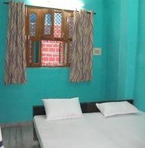 Hare Rama Hare Krishna Guest House
