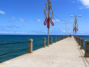 Moradia Vista Mar - by MHM