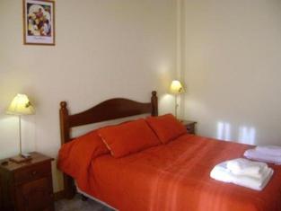 Avellaneda Suites