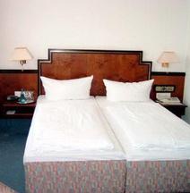 Hotel Kipping