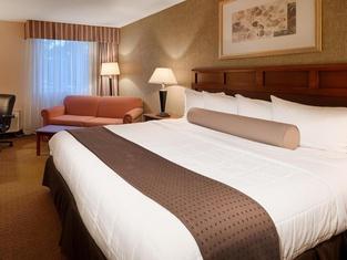 Baymont Inn & Suites Marietta