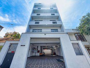 Ocean Breeze Apartment Colombo