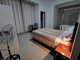 Adalid-Hotel