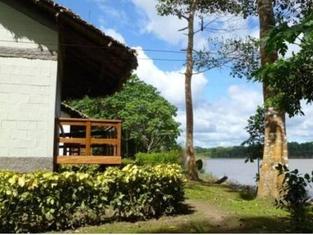 Caoba Tambopata Lodge