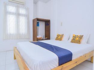 Spot on 2134 Seunia Hotel