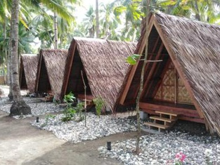 Woowcamp Resort