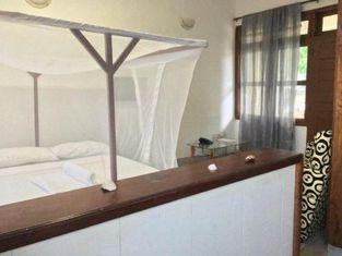 Kilwastar Beach Resort