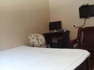 Yuncheng Binkeju Hotel
