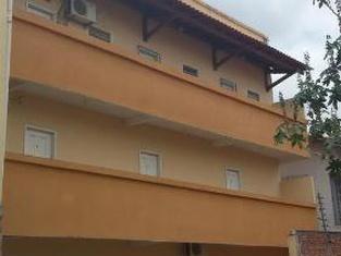 Condomínio Center Luz