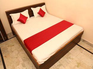 Haveli Inn Jodhpur