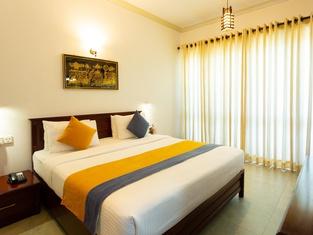 Hotel Yo Kandy