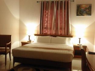 Qawafel Almamoorh Hotel & Apaartment