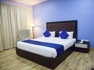 The Kannelite Hotel Sakchi Jtdc