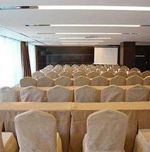 Dalian Yuan Hotel