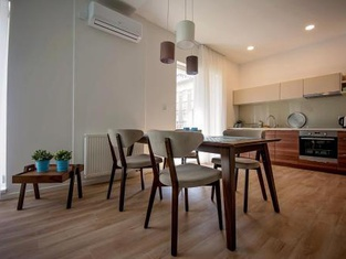 Enjoy Apartments