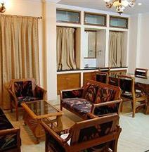 Cosy Banjara Guest House