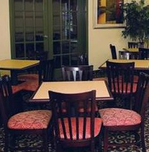 InTown Suites Extended Stay Kannapolis