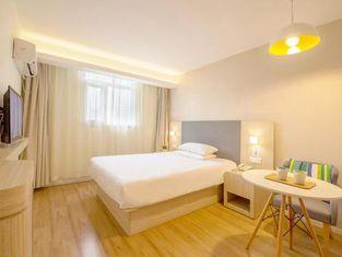 Hanting Hotel Yichun North Mingyue Road