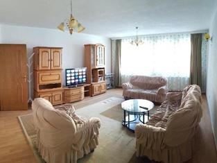 Cima Apartment