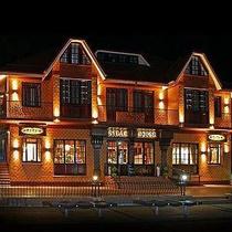 Lasas Hotel-Steak House Lasas