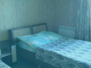 Mini-Hotel Berkut