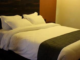 Hotel Grand Tizu