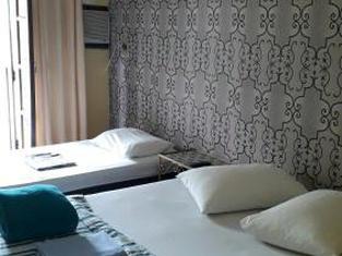 Hotel Serra do Mar