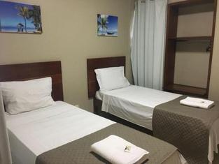 Mais Hotel