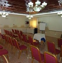 Somatel Hotel