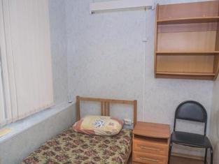 Mini-hotel Hermes Kutuzova 34