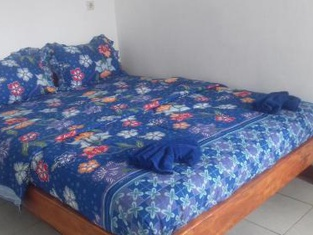 Mahoni Guesthouse