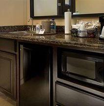 Hampton Inn & Suites Longview North