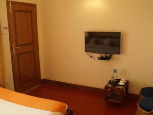 Hotel Woodland Hill Stay