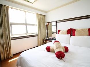 Sheng Kuo Hotel
