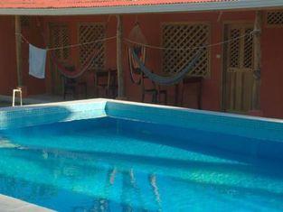 Hotel Don Quichotte