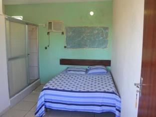 Hostel Coqueiro