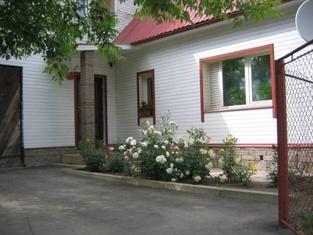 Liiva Guest Accommodation