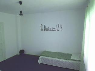 Enjoy Hostel
