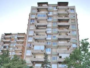 Luxury Skopje Apartments