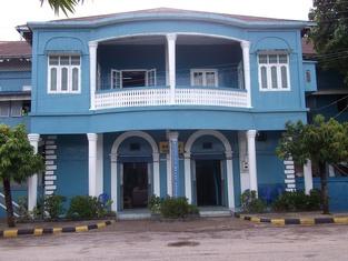 Breeze Guest House