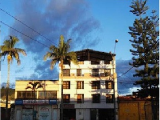 Hotel Casa del Abuelo